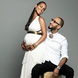 Alicia-Keys-is-pregnant