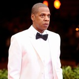Jay-Z-plans-make-or-break-holiday