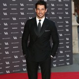 David-Gandy,-Mollie-King-back-together