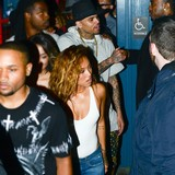 Karrueche-cuts-Chris-out-for-good