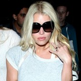 Jessica-Simpson-wants-to-act-again