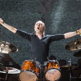 Lars-Ulrich:-Glastonbury-is-everything