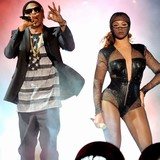Finger-severed-at-Beyonce-and-Jay-show