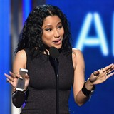 Minaj:-Im-proud-of-new-sound