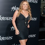 Mariah-spends-andpound;15,000-on-dog-hotel