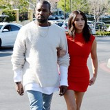 Kimye-buying-$20-million-estate