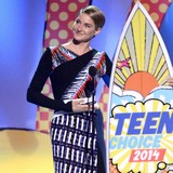 Woodley,-One-Direction-toast-of-Teen-Choice