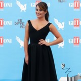 Lea-Michele:-I-live-in-two-worlds