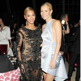 Gwyneths-marriage-advice-for-Beyonce