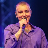 Sinead-OConnor:-No-ones-seen-my-womanhood