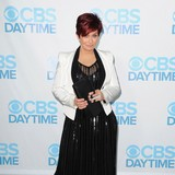 Sharon-Osbourne:-TV-kills-libido
