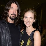Dave-Grohl-welcomes-third-daughter