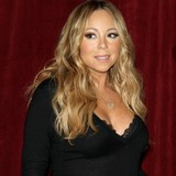 Mariah-and-Nicks-divorce-is-go