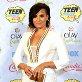 Lovato-has-exciting-news