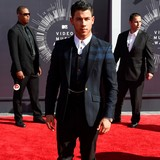 Nick-Jonas:-Everyone-is-bound-by-chains