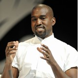 Kanye-West:-My-dad-was-a-pap