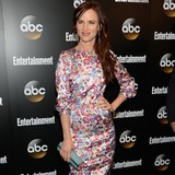 Juliette-Lewis:-Gap-ad-was-career-high