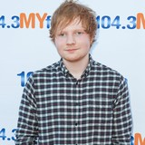 Sheeran-teases-Game-collaboration
