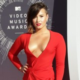 Lovato:-Kim-K-helped-me-embrace-curves