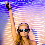 Paris-Hilton-extends-Ibiza-residency