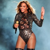 Beyonce-believes-scandals-will-blow-over