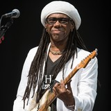 Nile-Rodgers:-Get-Lucky-is-a-weird-phenomena