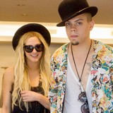 Ashlee-Simpson-weds-Evan-Ross
