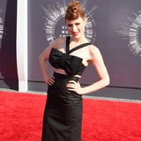Kiesza:-I-dont-party