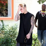 Bieber-arrested-after-crash