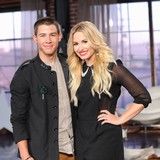 Nick-Jonas-deep-relationship-with-Lovato
