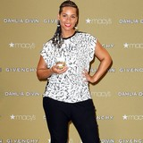 Alicia-Keys-shares-NY-hotspots