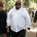 Cee-Lo-Green:-My-rape-comments-were-idiotic