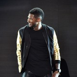 Usher:-Tour-wont-be-typical