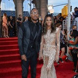 Ciara-working-things-out-with-Future