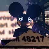 Deadmau5-fires-back-at-Disney