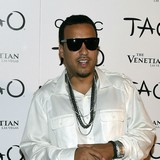 French-Montana-feels-great-after-break-up