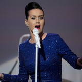 Katy-Perry-tops-MTV-EMA-noms