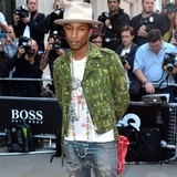 Pharrell-gets-philosophical