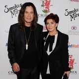 Sharon-Osbourne:-I-bled-for-Ozzy