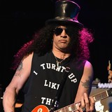 Slash:-Hendrix-stands-the-test-of-time