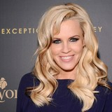 Jenny-McCarthy:-My-son-feels-safe
