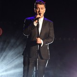 Sam-Smith:-People-need-to-hear-my-music