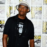 Samuel-L.-Jackson:-Ill-crush-Cowell-at-Christmas
