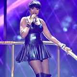 J-Hud:-New-album-is-a-blast