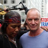 Sting:-Im-not-complacent-about-climate