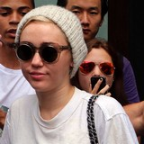 Miley-Cyrus-burglars-sentenced