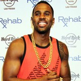 DeRulo:-Cheers-to-my-haters