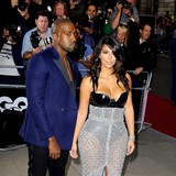 Kanye-flipped-out-over-nude-Kim-pics