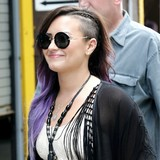 Lovato-takes-over-radio