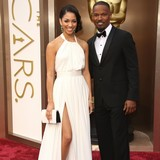 Jamie-Foxx:-Id-scare-off-daughters-suitors